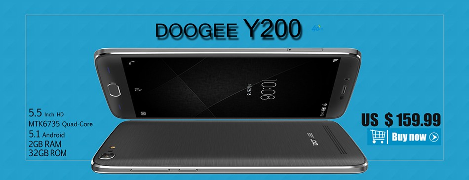 Leather Phone case for DOOGEE X5 Android phone - Bee Clean