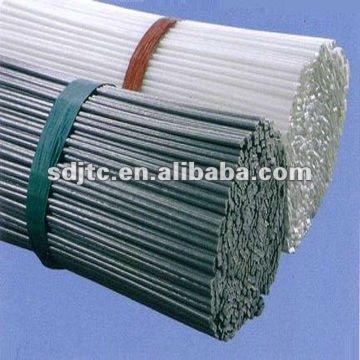 2mm PVC Schweißdraht Kunststoff