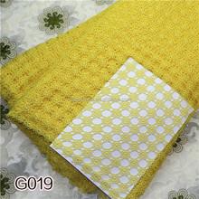 gelbe gardinen gro handel kaufen sie online die besten gelbe gardinen posten von gelbe. Black Bedroom Furniture Sets. Home Design Ideas