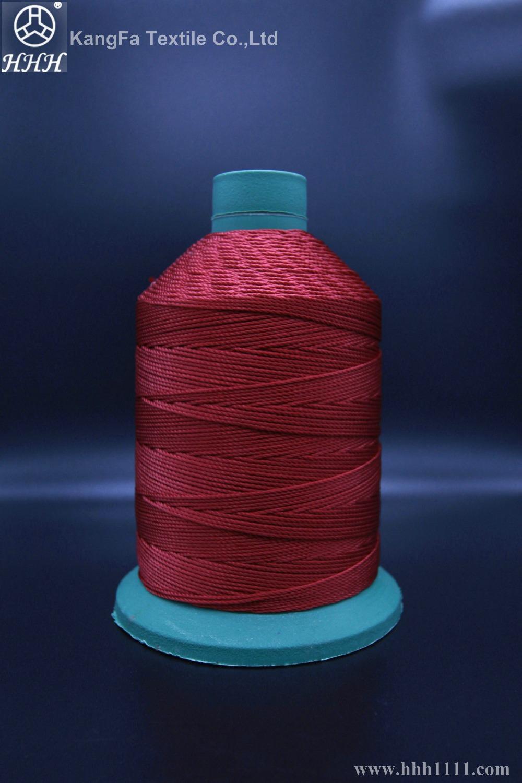 Nylon Raw Material 66