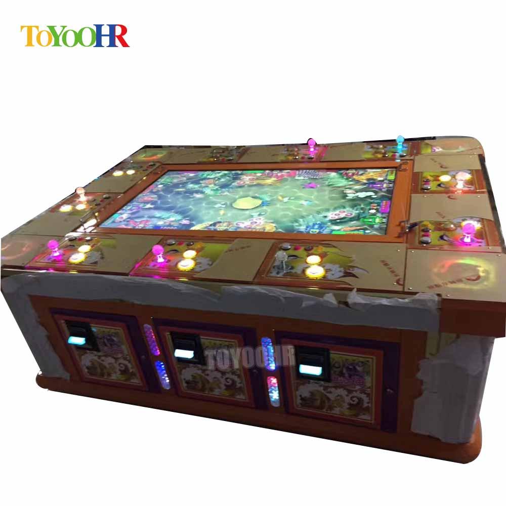 игровые автоматы с китайскими автоматами