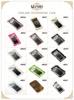 plastic cases-3
