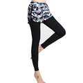 Women Yoga Leggings Sports pants For Female Women Gym Slimming quick dry Workout Sport Fitness Slim