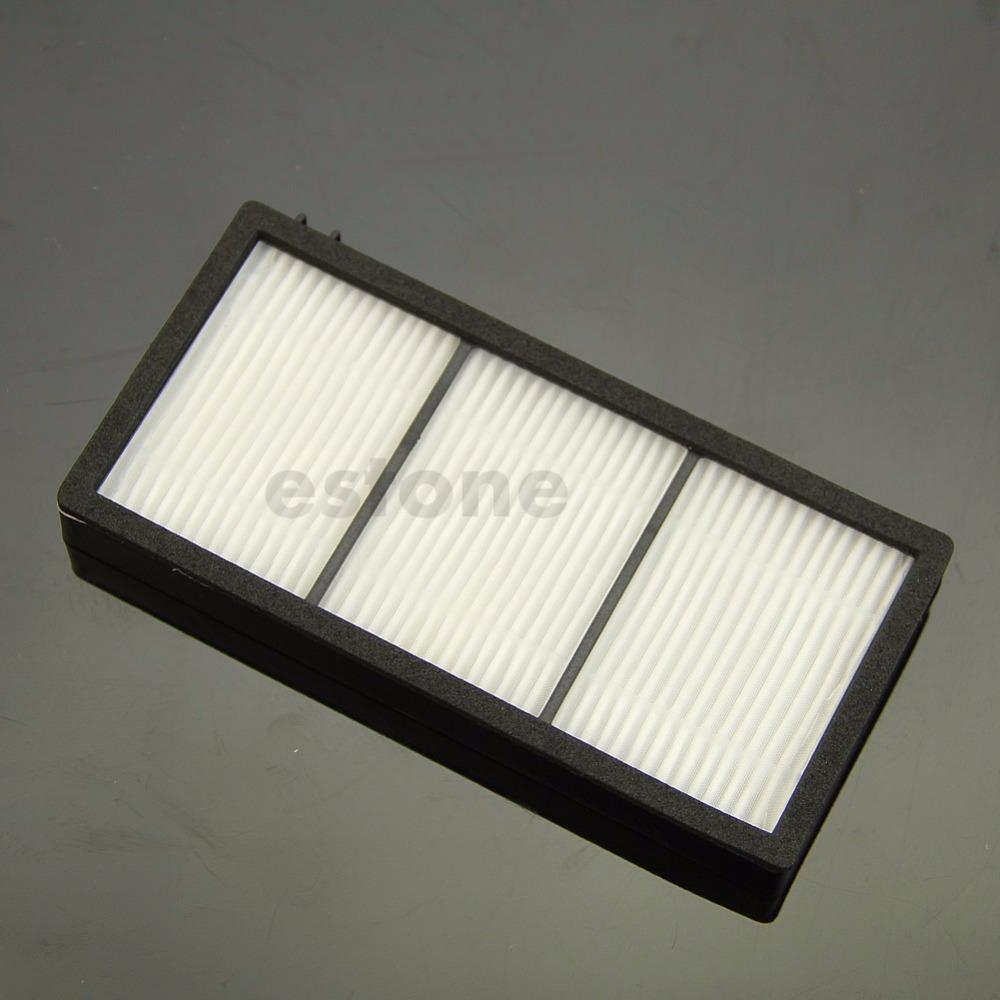 Hepa высокая производительность фильтры для пылесосы Roomba 800 серии 800 870 880