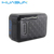 6000mAh Long GPS Tracker Waterproof GPS Tracking Service Car GPS Tracker