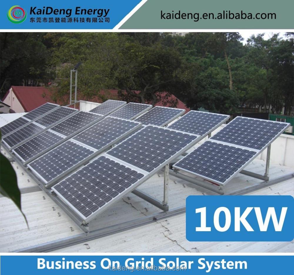 Solar Panels Price Solar Panel Price Rate In India