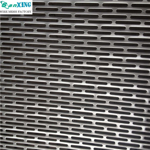 Cheap Aluminium Perforated Stainless Steel Metal Mesh Sheets Panels Speaker  Grill - Buy Customized Aluminium Expanded Metal Perforated Metal Mesh