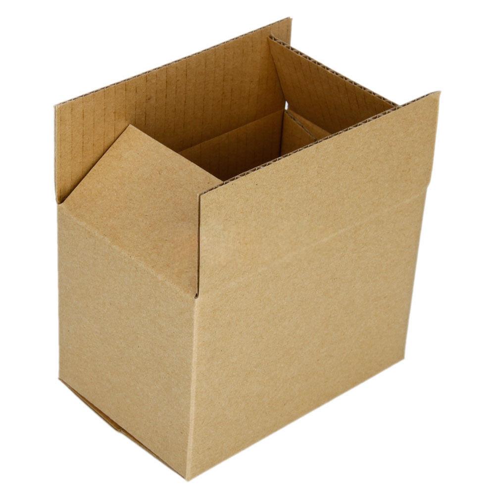 carton demenagement gratuit. Black Bedroom Furniture Sets. Home Design Ideas