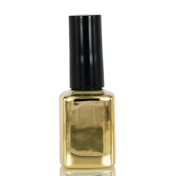 Free sample opi empty nail polish bottle