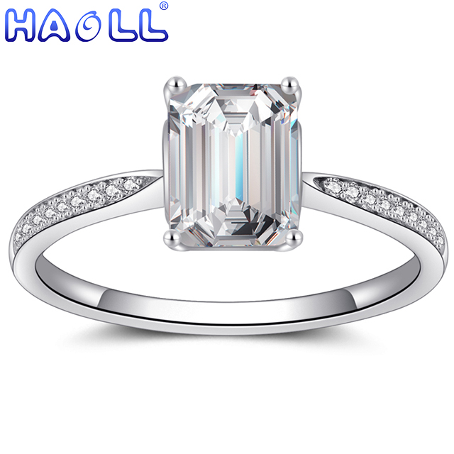 925 Italian Silver Single Stone Designs Diamond Engagement Rings Buy Rings Engagement Rings 925 Italian Silver Single Stone Designs Diamond Engagement Rings Product On Alibaba Com