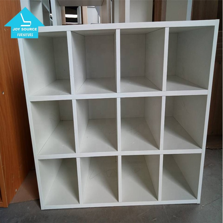shoe cabinet with sofa outdoor shoe rack waterproof buy shoe cabinet with sofa shoe cabinet outdoor shoe rack waterproof product on alibaba com