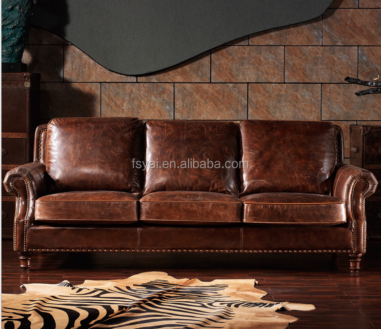 sectional sofa set designs with price brazilian images cebu w double sofa cum bed sided elephant leather sofa