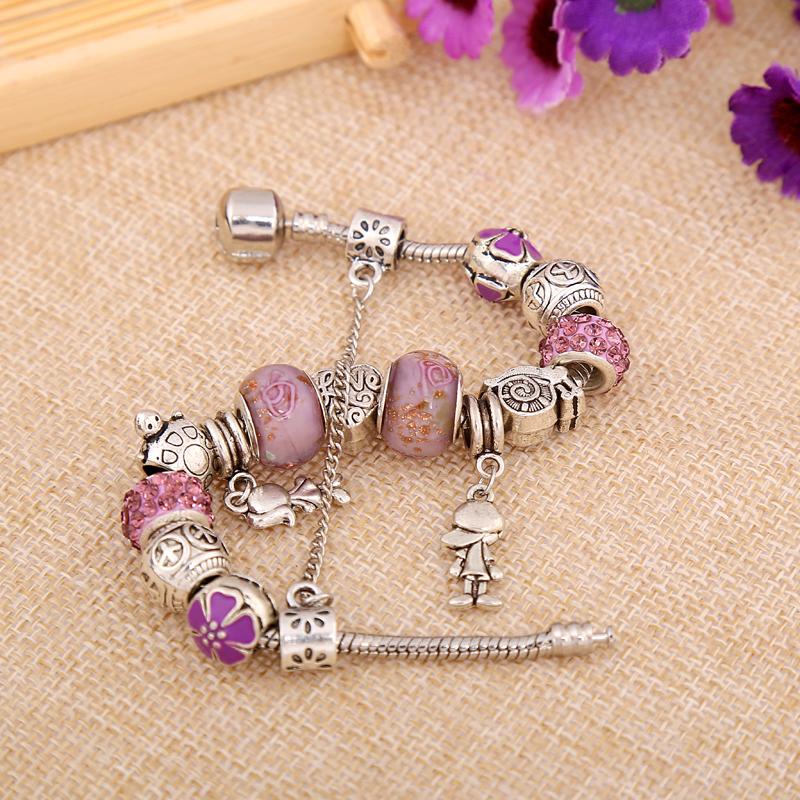 Www Pandora Jewelry Com Store Locator: Pandora Silver Bicycle Beads Outlet Jewelry Store Locator Us