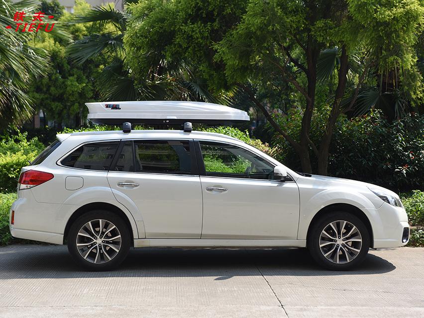 Заводская цена от производителя, индивидуальный автомобильный черный ящик, автомобильный ящик на крышу, форма, автомобильный багажник на крышу