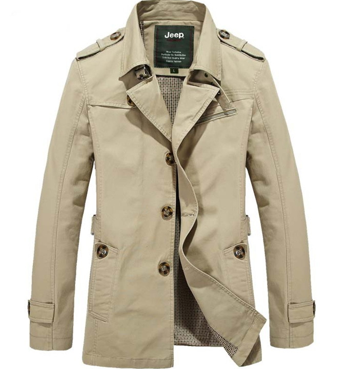 Find great deals on eBay for spring coat men. Shop with confidence.
