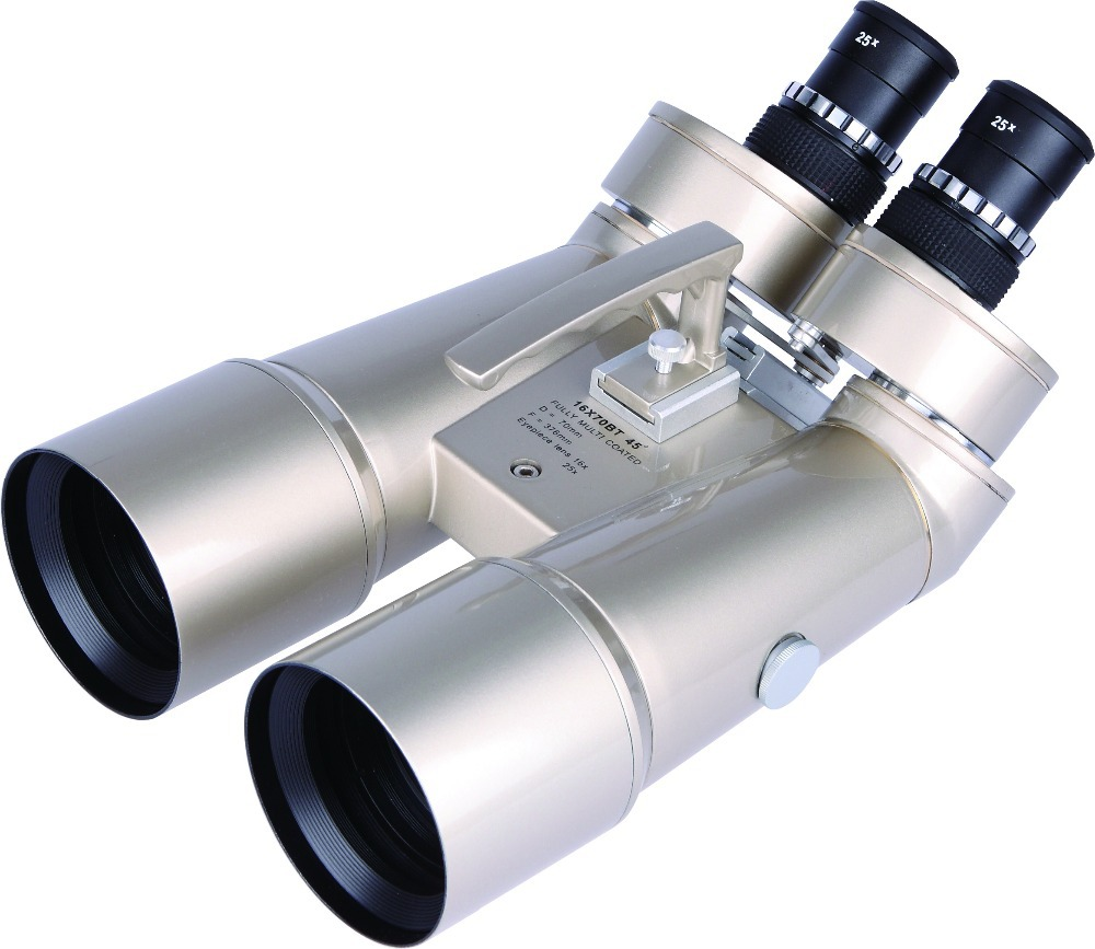free-shipping-monocular-telescope-16x70mm-with-45-dgree ...