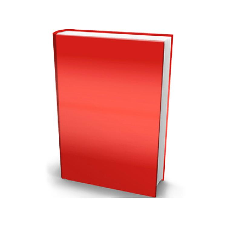 Китай, Yiwu Jiujia, оптовая продажа, большой супер эластичный Чехол-книжка на заказ, тканевый чехол-книжка