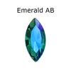 Emerald AB