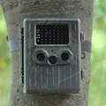 HimanJie New High Quality HT 002A HD 1080P Digital IR Trail Camera 2 5 LCD 12