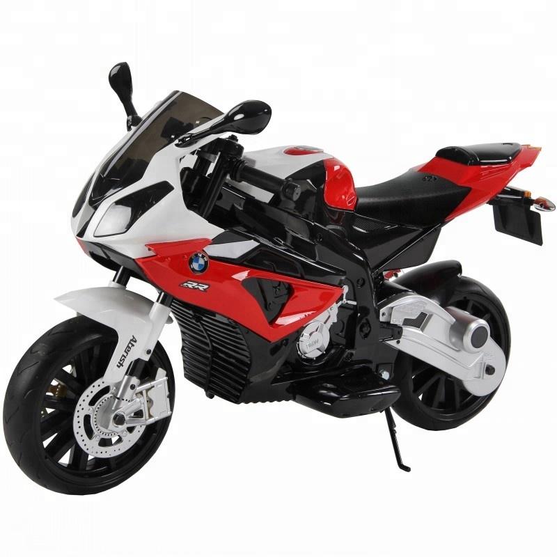 Beste Qualität Lizenzierte Bmw S1000rr 12v Batterie Kinder Elektrische Motorräder Für Kinder Buy Kinder Motorräder Kinder Elektrische Motorrad Motorrad Für Kinder Product On Alibaba Com