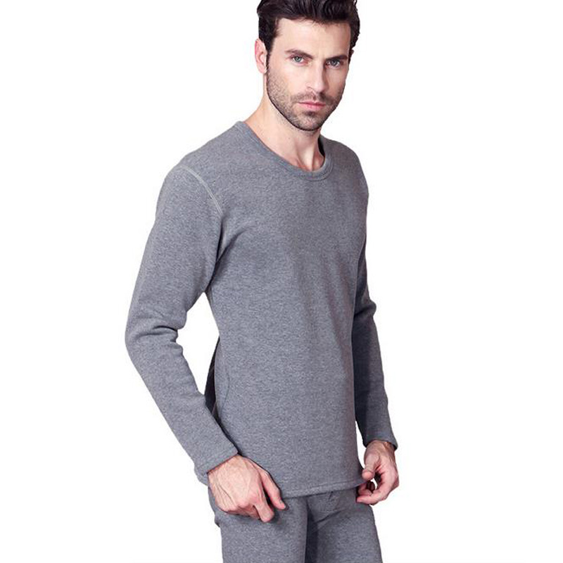 winter mens warm thermal underwear mens long johns sexy. Black Bedroom Furniture Sets. Home Design Ideas