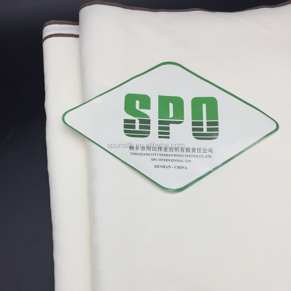 Шелковая вискозная ткань, 8 фунтов, 50 ярдов, шелковая ткань для платья