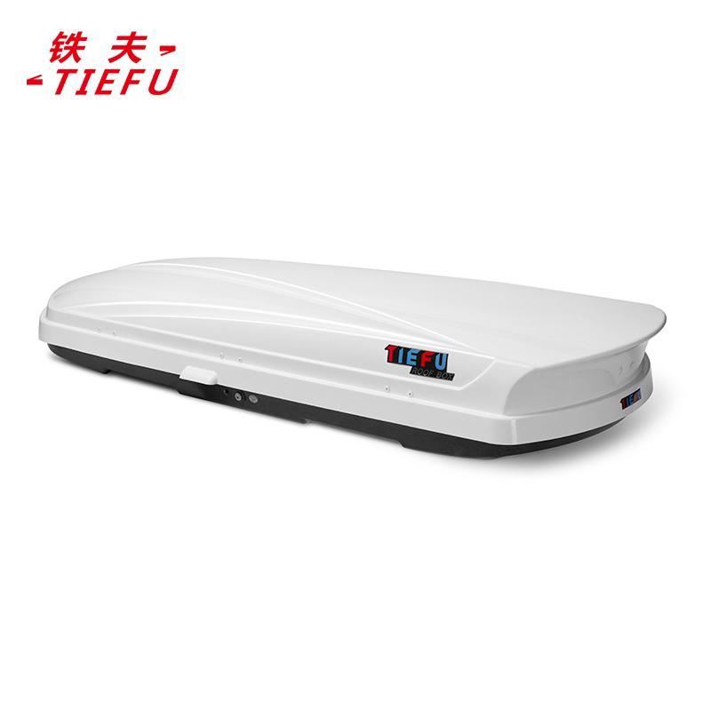 Высокопроизводительный водонепроницаемый багажник на крышу автомобиля, багажник для хранения, багажник на крышу автомобиля
