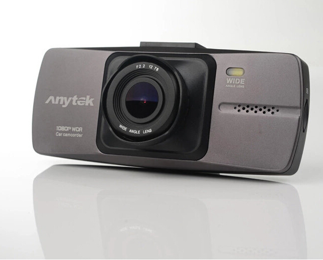 Anytek A88 FHD1080P @ fps камеры DVR автомобиля