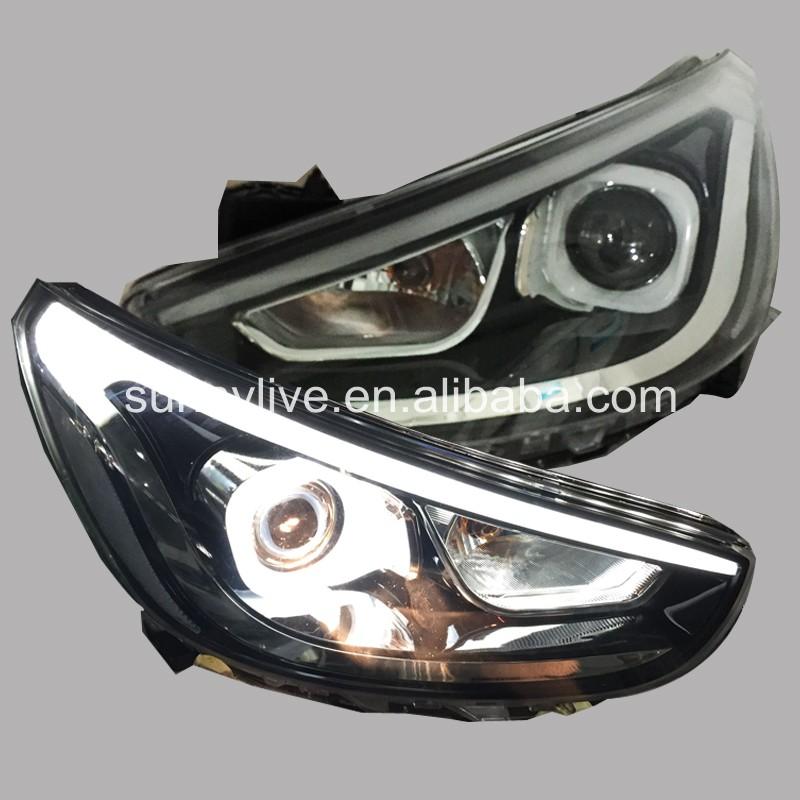 Hyundai Accent 2012 Headlight Bulb - 2015 Jeep Wrangler Fuse Box Location  for Wiring Diagram Schematics | Hyundai Accent 2012 Headlight Bulb |  | Wiring Diagram Schematics
