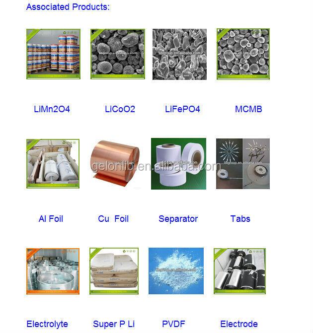 Hsv900 Pvdf(polyvinylidene Fluoride ) Binder For Lithium