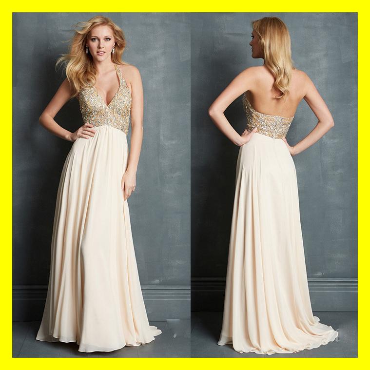 Prom Dresses Route 9 Nj Cheap Wedding Dresses Charlotte Nc