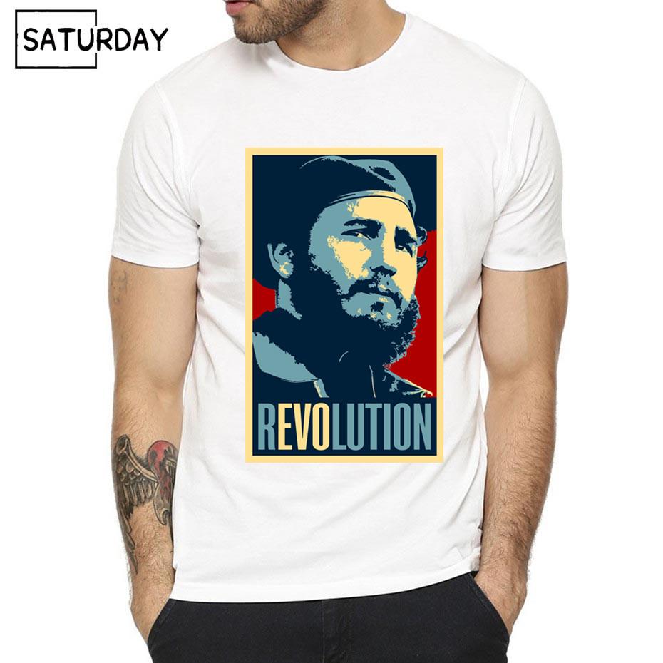 bf7246a0e STALIN ussr russia cccp revolution che guevara cuba gift tee Boys Girls T  SHIRT