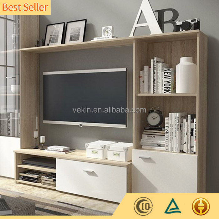 China 2018 New Model Hotel Room Furniture Packages Colonial Style Wooden Bed Room Furniture Bedroom Furniture Set Buy Bed Room Furniture Bedroom Set Wooden Furniture New Model Furniture Product On Alibaba Com