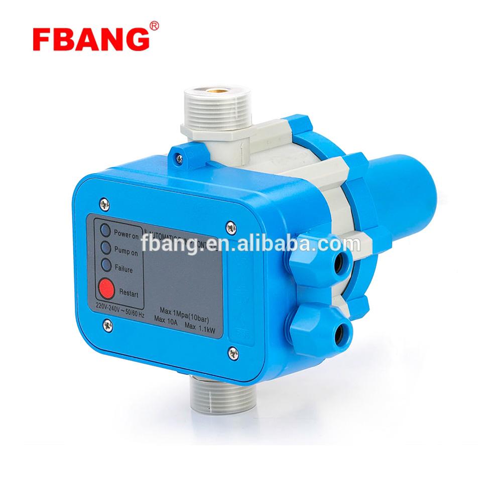 240 V 10a Adjustable Instalasi Pompa Kontrol Otomatis Untuk Pompa Air Buy Kontrol Otomatis Untuk Pompa Air Pompa Kontrol 10a Instalasi Otomatis Kontrol Otomatis Pompa Product On Alibaba Com