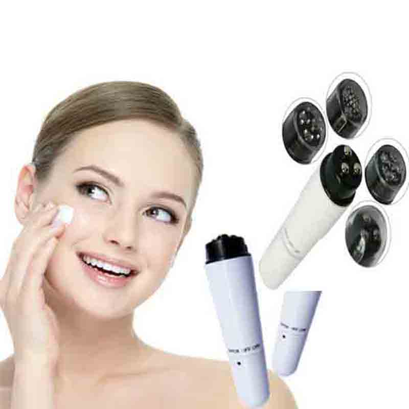 Idiva Indonesia 3d Face Body Massager: Popular Electric Cellulite Massager-Buy Cheap Electric