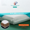 MWS-2014 3D mousse cover
