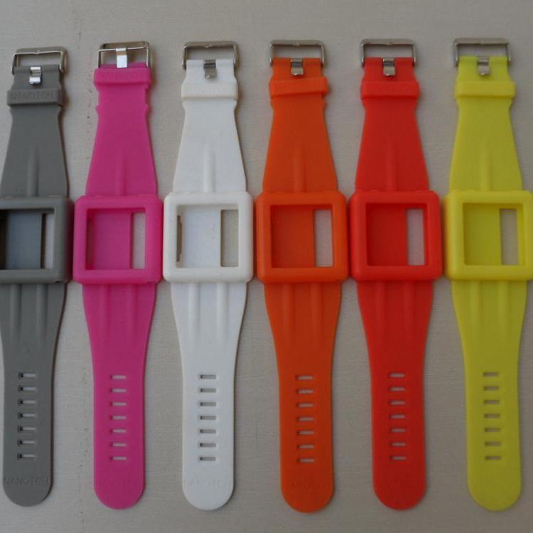 Correa De Reloj Para Ipod Nano 6th Gen Buy Banda De Reloj Para Ipod Nano 6th Gen Banda De Reloj De Alta Calidad Correa De Reloj Para Nano 6 Product On Alibaba Com