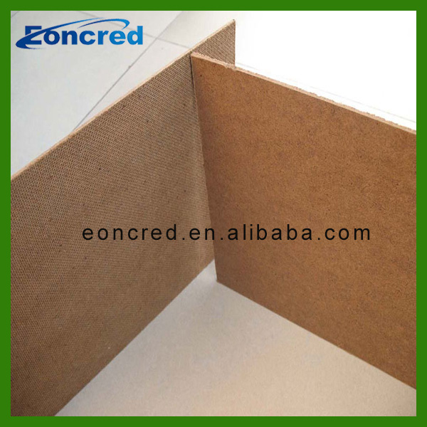 Eucalyptus Hardboard And Softboard Buy Eucalyptus