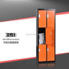 igo 23 sechs t rig ikea stahlspind kinder kleiderschrank t rgriffe. Black Bedroom Furniture Sets. Home Design Ideas