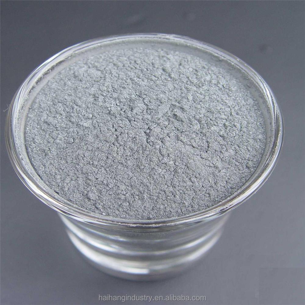 1-амино-2 нафтол-4-сульфоновая кислота CAS 116-63-2