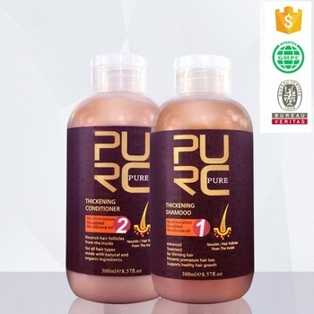 Professional recipe hair thickening product treatment anti hair falling new hot sale make hair growth products