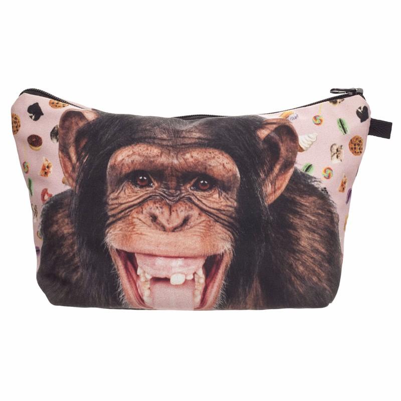 36971 monkey pink 001