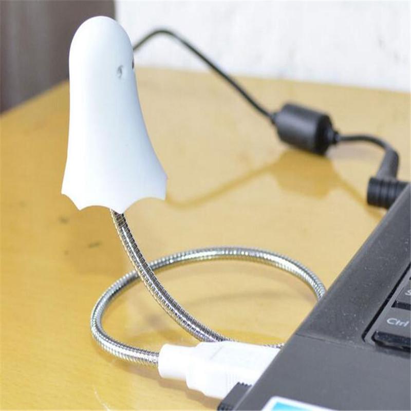 ordinateur voyage kit promotion achetez des ordinateur. Black Bedroom Furniture Sets. Home Design Ideas
