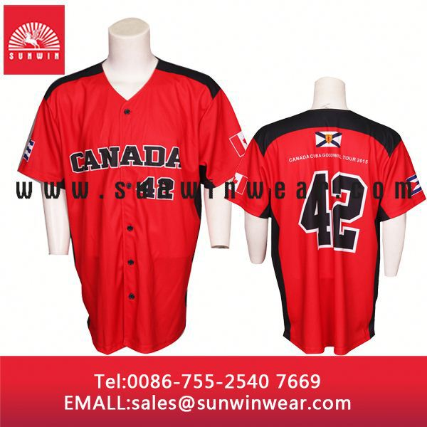 Adult Softball Uniforms 85