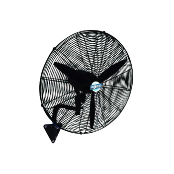 650mm high quality industrial electric exhaust oscillating cooling Wall Mounted fan air cooling industrial ceiling fan