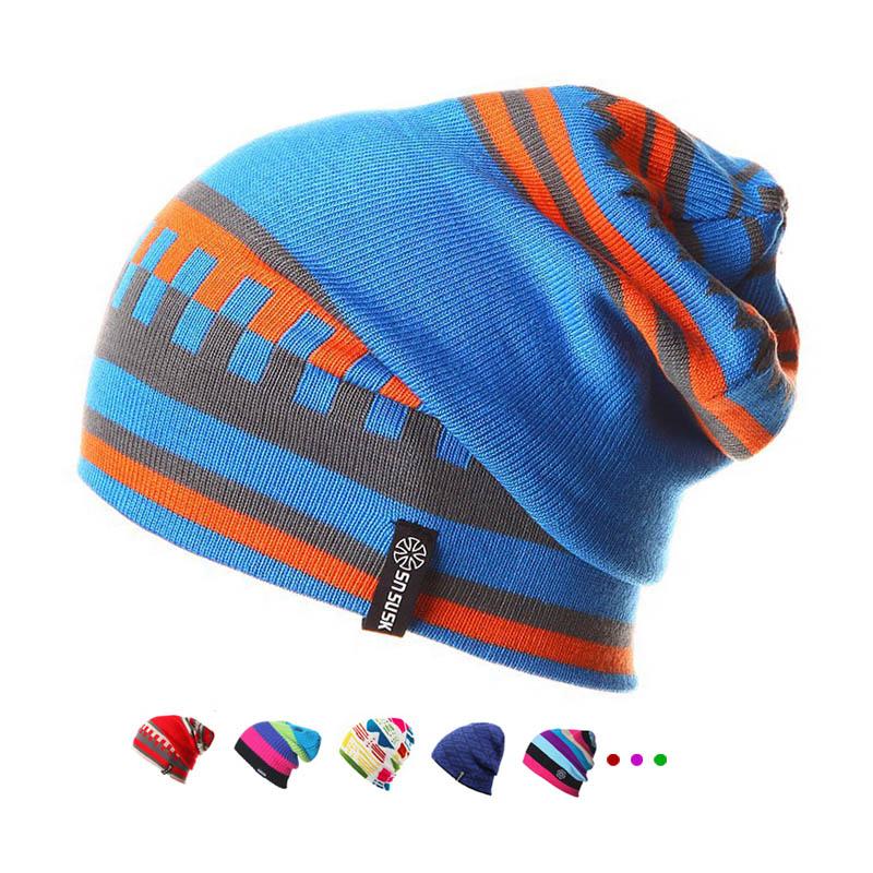 Compra sombreros de la marca de skate online al por mayor