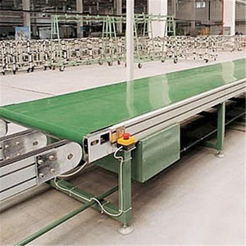 Инструмент на конвейере багажник на крышу фольксваген транспортер т4 чертежи