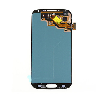 factory price lcd screen for samsung galaxy s4