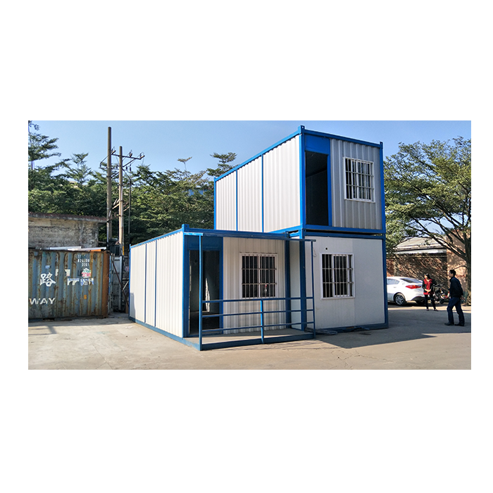 Luxury Prefabricated Container Homes Shipping Container House Design Buy Container Homes Prefabricated 3d Shipping Container Home Design Software Free Download Container Homes Luxury Product On Alibaba Com