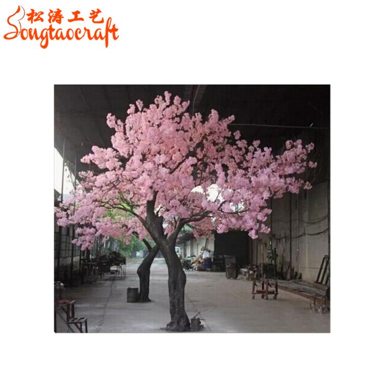 Fake Plastic Flower Cherry Blossom Tree Branches Cherry Blossom Trees For Sale Buy Plastic Cherry Blossom Tree Plastic Flower Cherry Blossom Fake Cherry Blossom Tree Branches Product On Alibaba Com